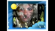 ork metin tayfa ti zamina 2011