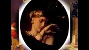 Дейм Джанет Бейкър - Берлиоз: Смъртта на Клеопатра (1 от 2)