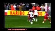 Steven Gerrard - Captain Fantastic