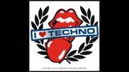 Techno Techno Techno