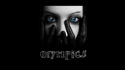 • Olympics •