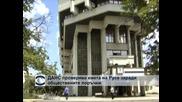 ДАНС проверява кмета на Русе заради обществените поръчки