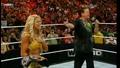 Kely Kely печели Wwe Divas Championship