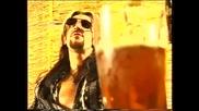 Aca Lukas - Sta ucini crni gavrane - (Official Video)