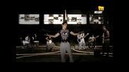 супер арабско - Min Youm