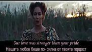 ♫ Beyonce - All night ( Oфициално видео) превод & текст
