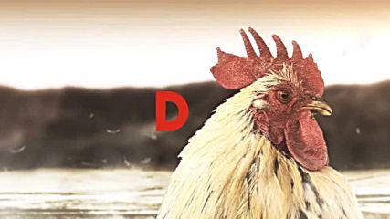 Великден с програмата на Diema