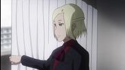 Tokyo Ghoul S2 - 06 [ Бг Субс ] Върховно Качество