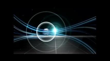 Очаквайте скоро Планета Hd - Ритъмът на България