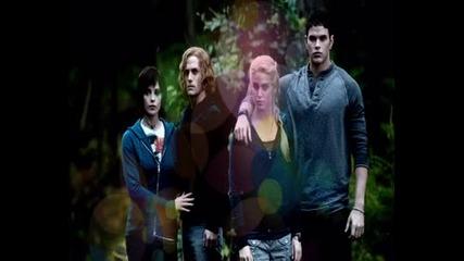 За конкурса на twilight96 (: