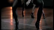 Текст и превод! Taio Cruz ft. Kylie Minogue - Higher