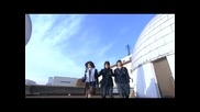 Nobuta wo Produce - 09 ( Part 1 ) bg subs