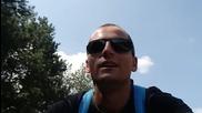 8-ма част - Обиколка на България с колело 2013
