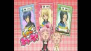 Shugo Chara Episode 33 Part 2