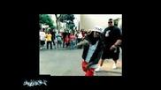 Lil Wayne - A Milli [hq]