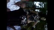 amet 2011 ork.ickolar targovi6te- jelezari 2012 Vbox7