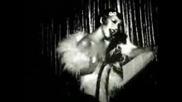 Christina Aguilera - Nasty Naughty Boy