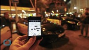 Uber Offices Raided in Paris, Service Banned (again) in Germany