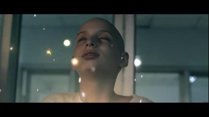 Katy Perry - Firework [hq]