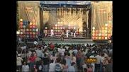 folkloren - koncert - batemberg - dvd folkloren - koncert - batemberg - dvd q2 (14)