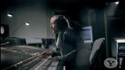 David Guetta ft. Fergie, Chris Willis & Lmfao - Gettin Over You [ h d]