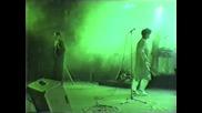Тангра - Оловният войник (live 1986)