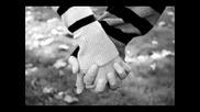 Sany ft. Ivcho - Сърце
