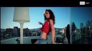 ® Страхотно Латино парче ®/ Превод / Papa Joe Feat. Bellido - Senorita (official Video)