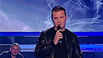 Srecko Krecar - Dosta mi je suza - Hh - (tv Grand 20.10.2020.).mp4