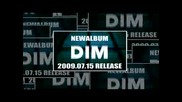 Gazette Dim - New Album ^ ^
