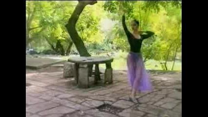 Alla Levonyan - Hoy Nar