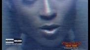 [new!] Ciara Feat. T - Pain - Go Girl (2oo8) Video [+lyrics!]