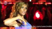 Анелия - Проба-грешка - ремикс ( Официално видео )