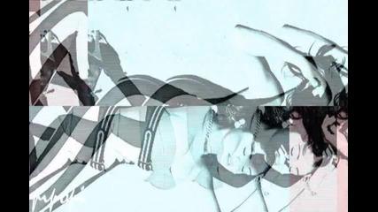 Gomez,lovato,cyrus & Bieber [statisfaction]