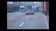 Голямата Вечна Битка Ferrari Vs Lamborghini