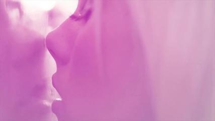 *неповторима* The Weeknd - Kiss Land (remix) Hd *за пръв път в сайта*