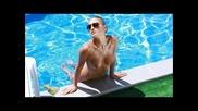 Dj m1sh0n1 - Summer spirit