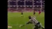 Steven Gerrard The Best