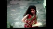 Приятелството и любовта / Dosti Aur Pyara - 5 епизод