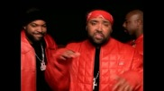 Westside Connection - Its the holidazе