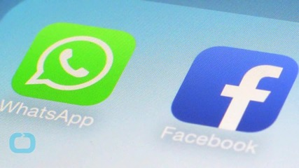 Well, Hello There: WhatsApp Voice Calling is Coming to iPhone