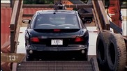 Последният оцелял автомобил Е06 Бг Аудио Цял Епизод