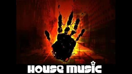 House Music2