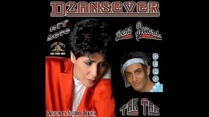 Dzansever Amza Deno Records - Tak Tak 2010 By Vagabonds`