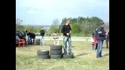 30.03.2008 - Плевен - Награждаване #2