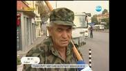 Експерти- В България олигархията е яхнала властта