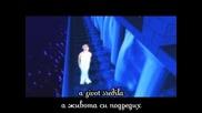 Драгана Миркович - Мило Мое(превод)