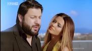 New! Ваня и Тони Стораро - Край да няма ( Официално видео )