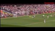 Wayne Rooney 2011 Still the best Hd byveskonad