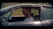 Calvin Harris feat. Example - We'll Be Coming Back ( Официално Видео )